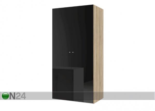 Шкаф платяной Save h220 cm AQ-120219