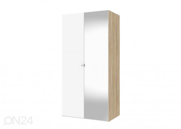 Шкаф платяной Save AQ-120221