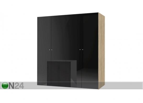 Шкаф платяной Save h220 cm AQ-120286