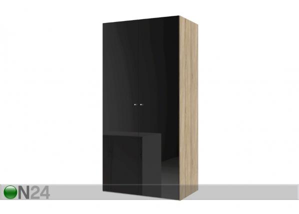 Шкаф платяной Save h200 cm AQ-120294
