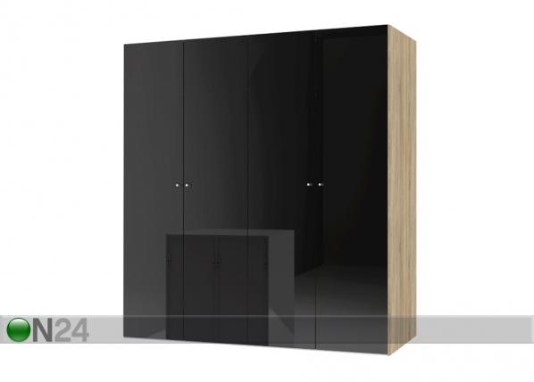 Шкаф платяной Save h200 cm AQ-120383