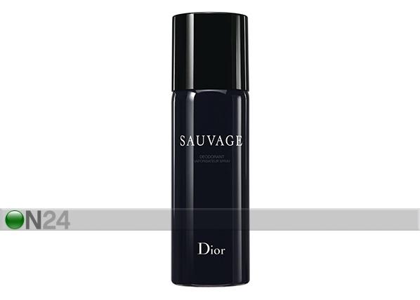 Dior Sauvage deodorantti 150ml NP-120396