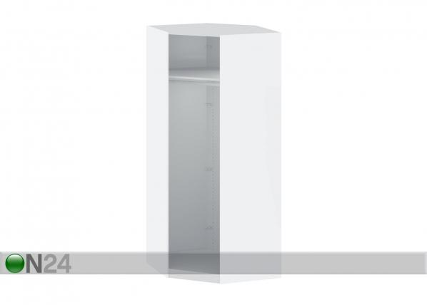 Каркас углового шкафа Save h200 cm AQ-120494