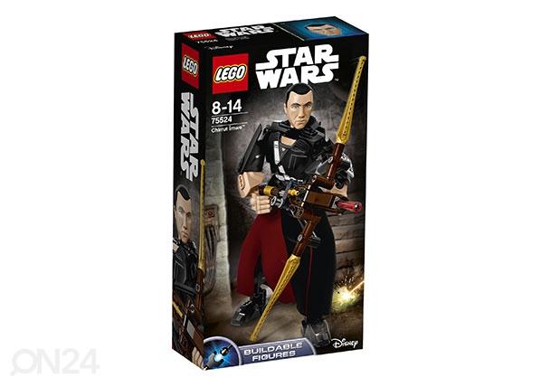 LEGO Chirrut Īmwe Star Wars RO-120512