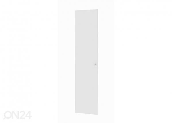 Дверь для шкафа Save h 200 cm AQ-120668
