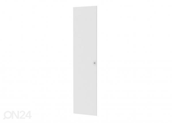Дверь для шкафа Save h 200 cm AQ-120670