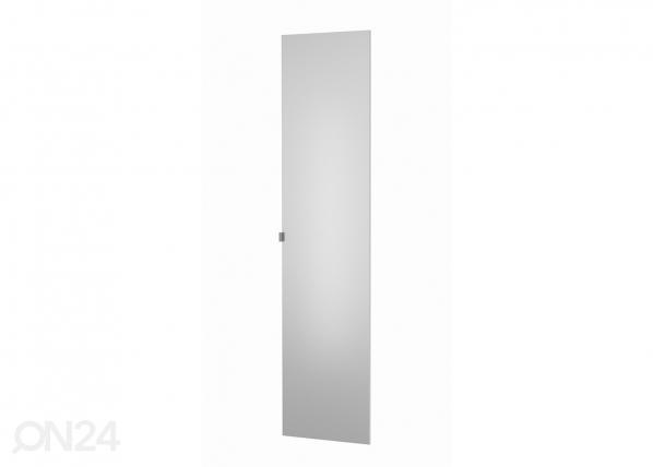 Зеркальная дверь для шкафа Save h 200 cm AQ-120671
