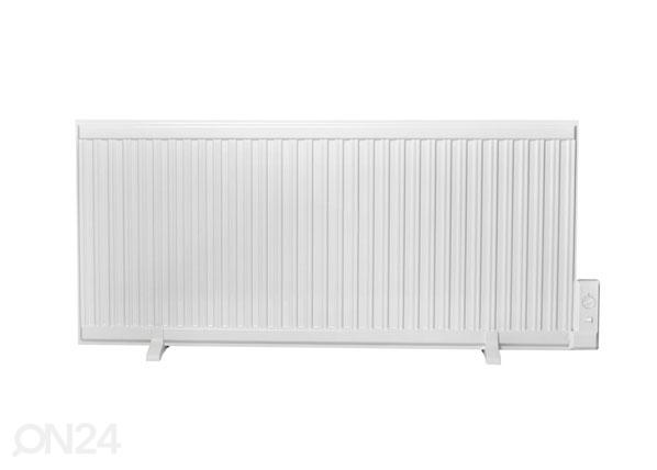 Õliradiaator 1250 W EW-121111