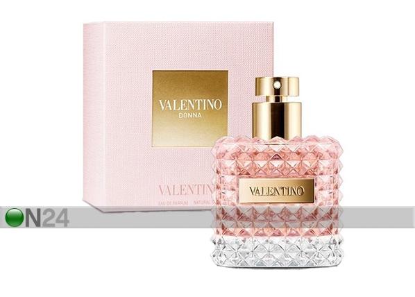 Valentino Donna EDP 30ml NP-121296