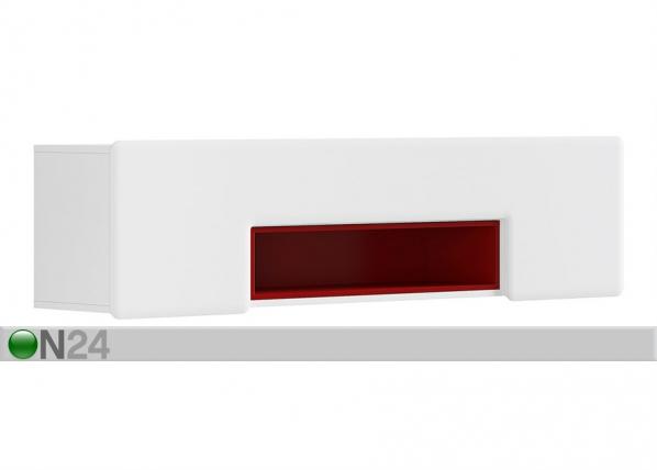 Seinakapp TF-121545
