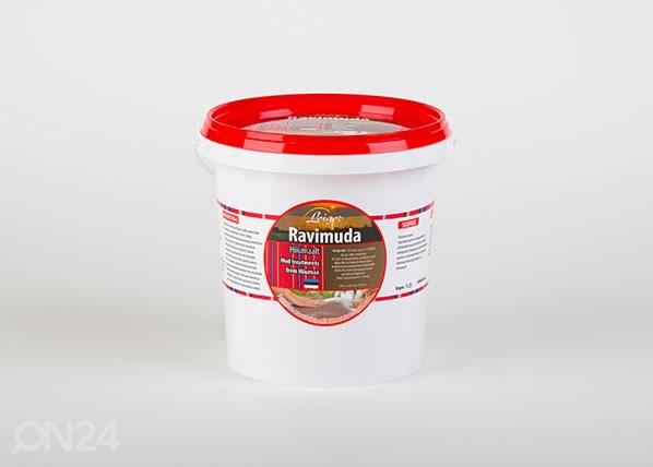 Hoitomuta 1,2 L TQ-121686