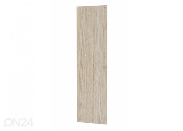 Дверь для шкафа Save h 220 cm AQ-121802
