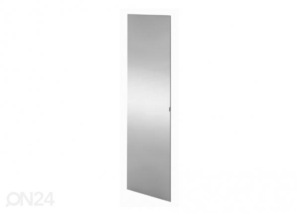 Дверь для шкафа Save h 220 cm AQ-121803