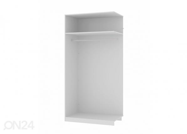 Дополнительный каркас Save h 220 cm AQ-121804