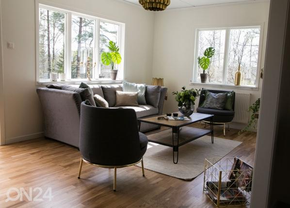 Sohvapöytä BANGALORE 3 A5-121849