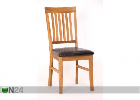 Tuoli, tammi RA-121919
