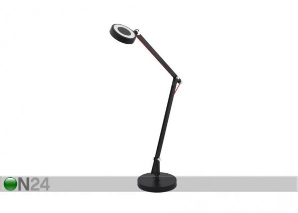 Pöytävalaisin PICARO 1 LED MV-122450