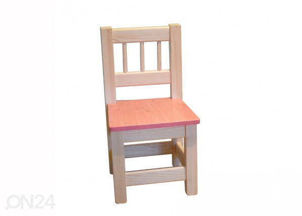 Lasten tuoli PP-122525