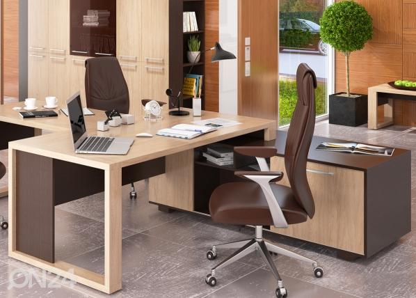 Рабочий стол Alto KB-122975
