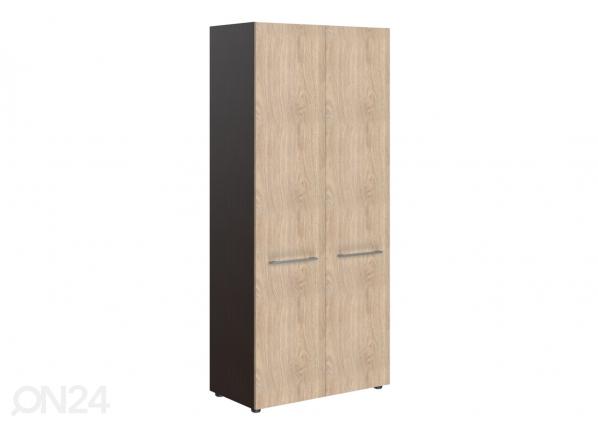 Шкаф платяной Alto KB-123007