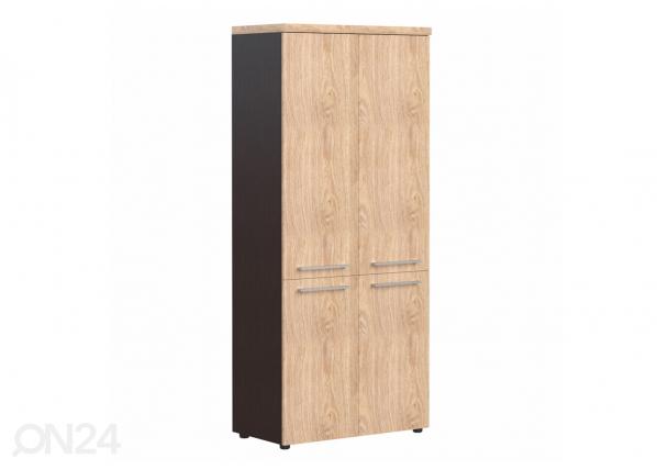 Шкаф Alto KB-123010