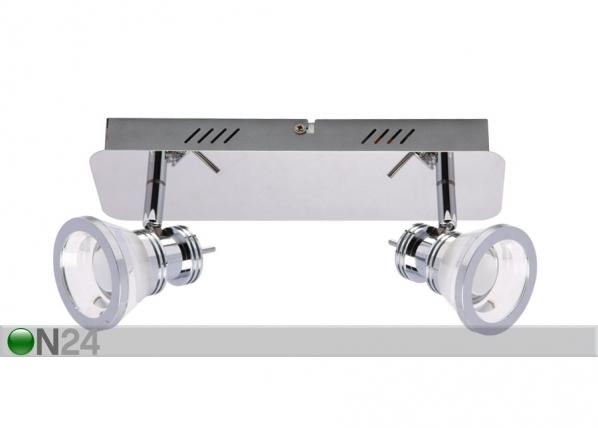 Laevalgusti Moli-2 LED A5-123280