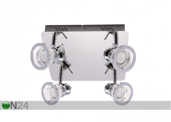 Laevalgusti Moli LED A5-123281