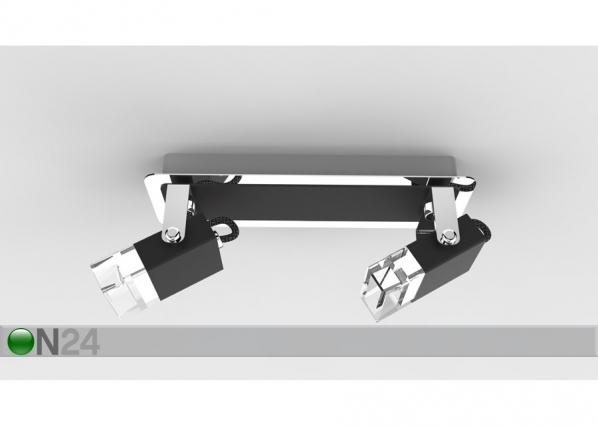 Laevalgusti Tolo-2 LED A5-123303