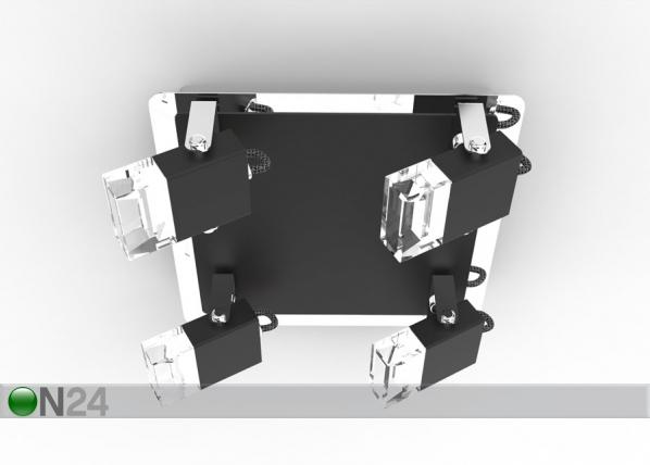 Laevalgusti Tolo LED A5-123305