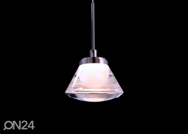 Riippuvalaisin LUDIVINE LED LY-123315