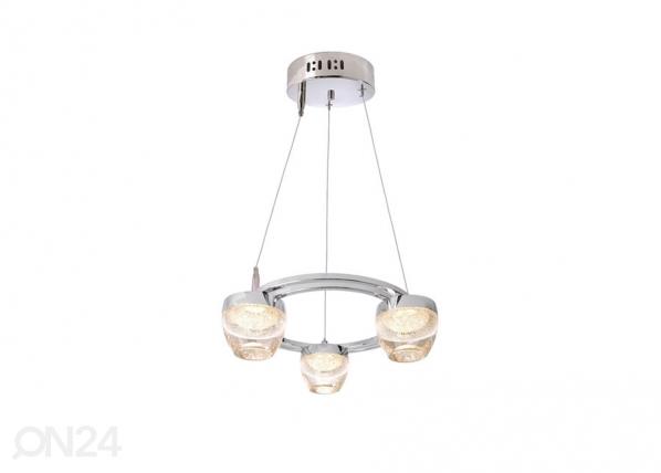 Rippvalgusti Doradus III LED LY-123349