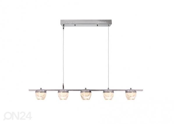 Rippvalgusti Doradus V LED LY-123350