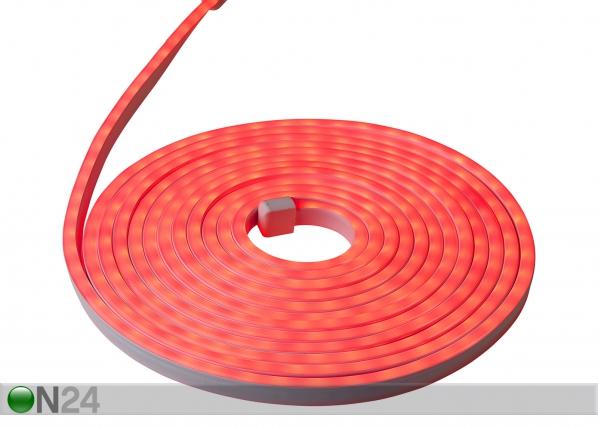 Neoon LED valguskaabel AA-123471