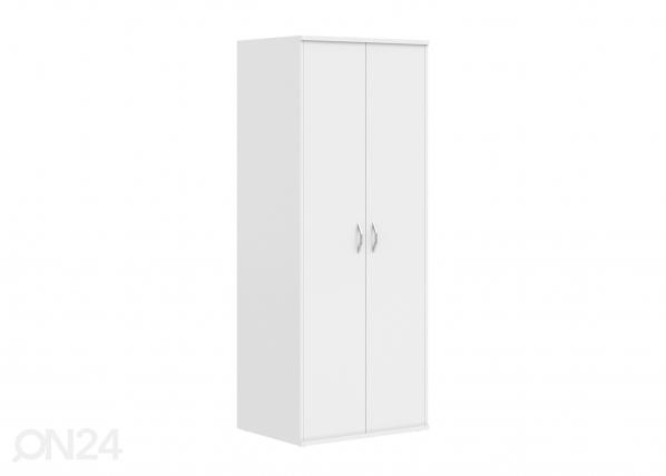 Шкаф платяной Imago KB-123544