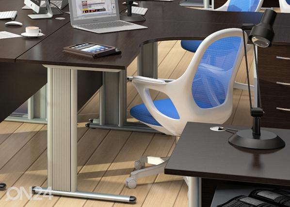 Рабочий стол Imago-M KB-123603