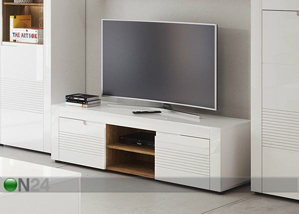 TV-taso TF-123735