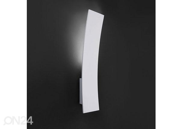 Seinävalaisin ENNA LED LY-123778