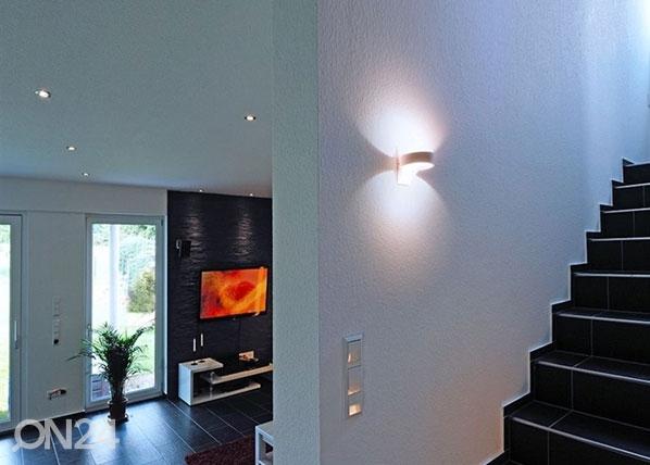 Seinavalgusti Gracie LED LY-123782