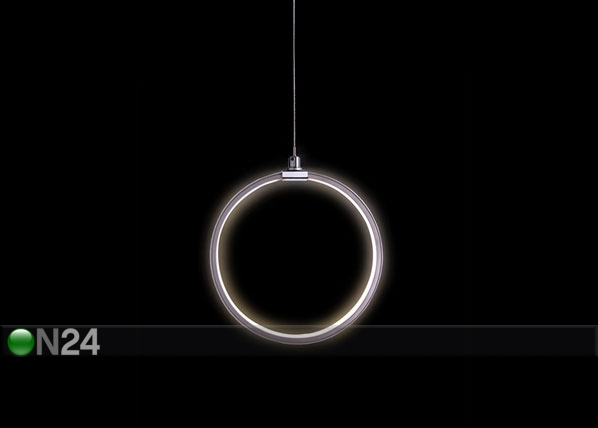 Riippuvalaisin ARO 200 LED LY-123883