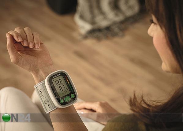 Vererõhumõõtja Soehnle Systo Monitor 100 UR-124105