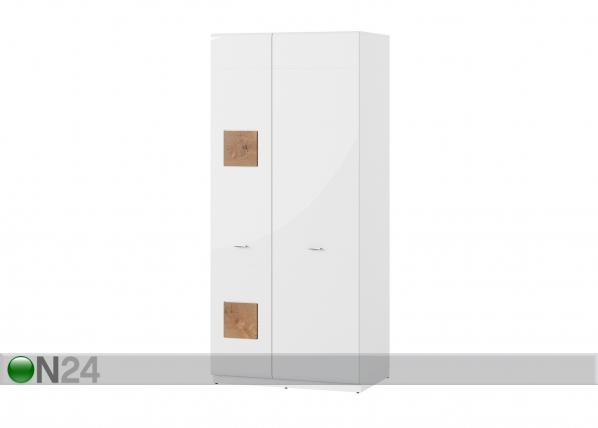 Шкаф платяной TF-124152