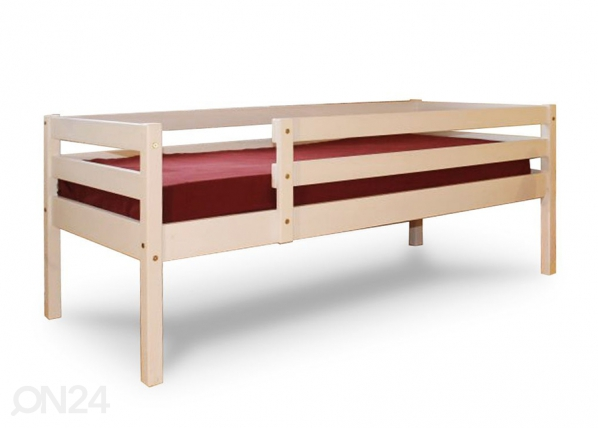 Sänky, koivu WK-124362