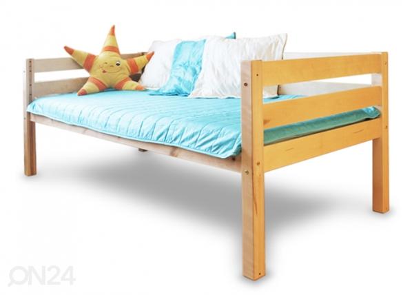 Sänky, koivu WK-124373