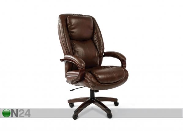 Töötool Chairman 408, max 150 kg KB-124500