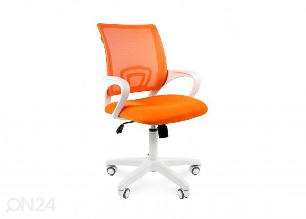 Töötool Chairman 696 white KB-124514