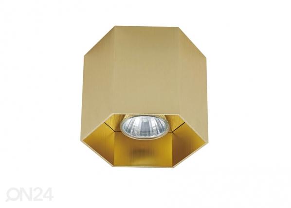 Laevalgusti Polygon Gold A5-124609