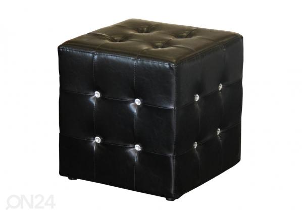 Tumba RU-124724