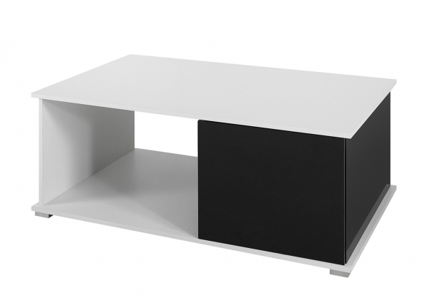 Sohvapöytä 120x70 cm TF-124745