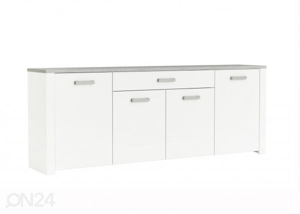 Lipasto FLORIDE CM-124820