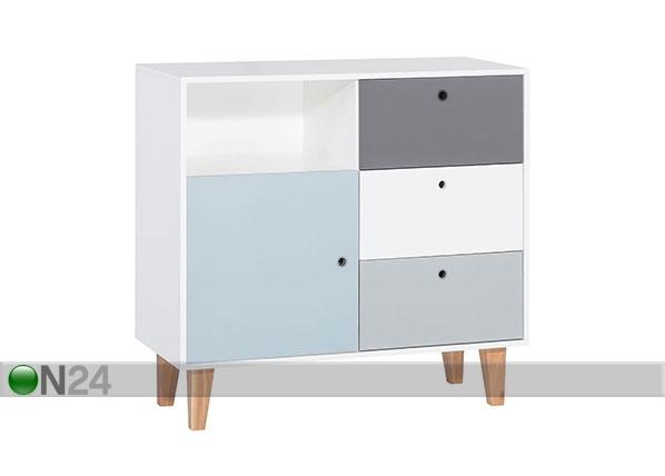 Lipasto Concept AL-124865